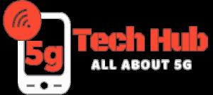 5g technology hub